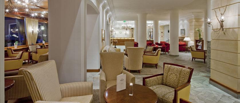 Parkhotel Beau Site, Zermatt, Switzerland - lobby and lounge.jpg